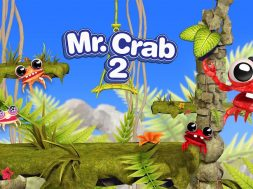 mr.crab2-cover
