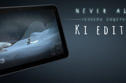 never-alone-ki-edition-cover