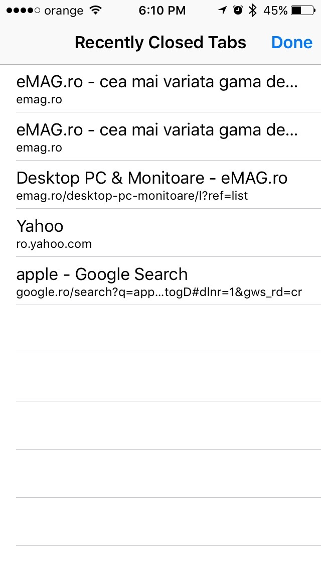 redeschiderea-tab-urilor-safari-iphone-screenshot