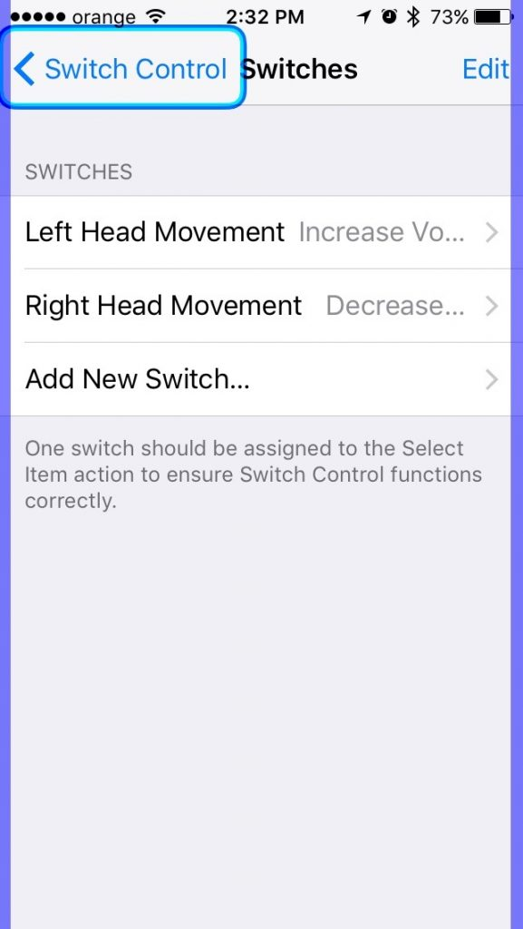 switch-control-iphone-screenshot