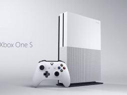 xboxones-official