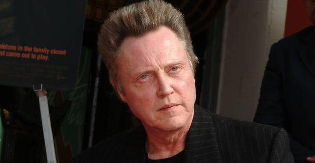 Cele Mai Memorabile Filme ale lui Christopher Walken
