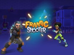 Frantic-Shooter-cover