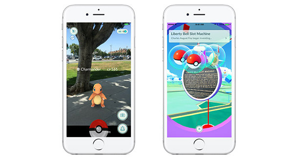 Pokemon-GO-for-iOS