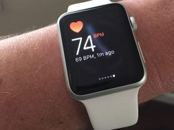 heart-rate-apple-watch