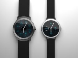 nexus-google-watch
