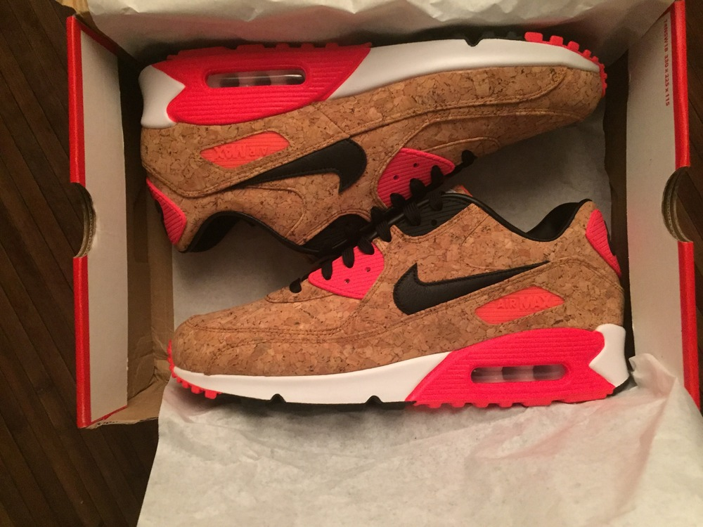 884724-klekt-nike-air-max-90-25th-anniversary-cork-normal