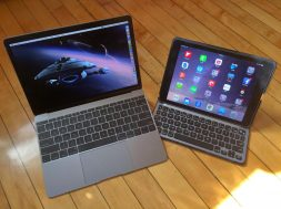 MacBook-vs-iPad