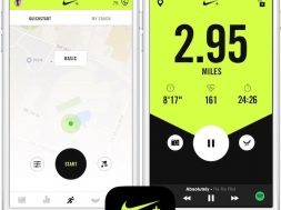 Nike+Run_club-cover