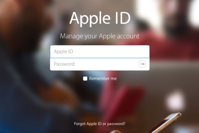 reset-password-apple-ID-