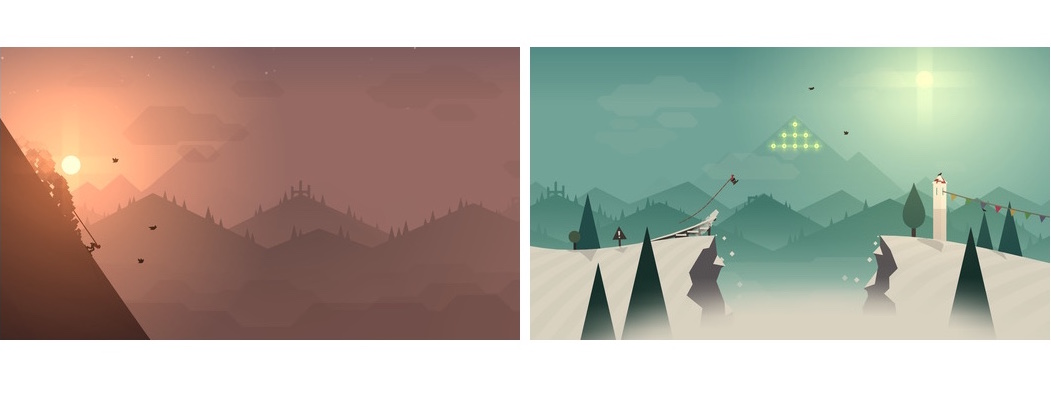 Alto's-Adventure-screenshots