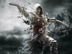 assassins_creed-iv
