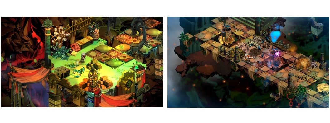 Bastion-screenshots