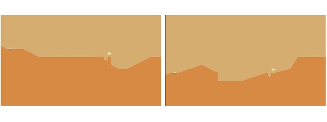 Desert-Golfing-screenshots