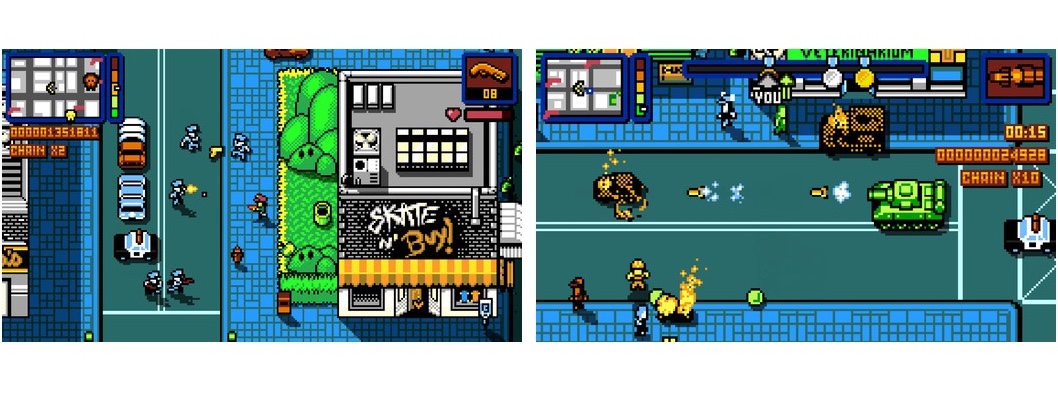 Retro-City-Rampage-DX-screenshots