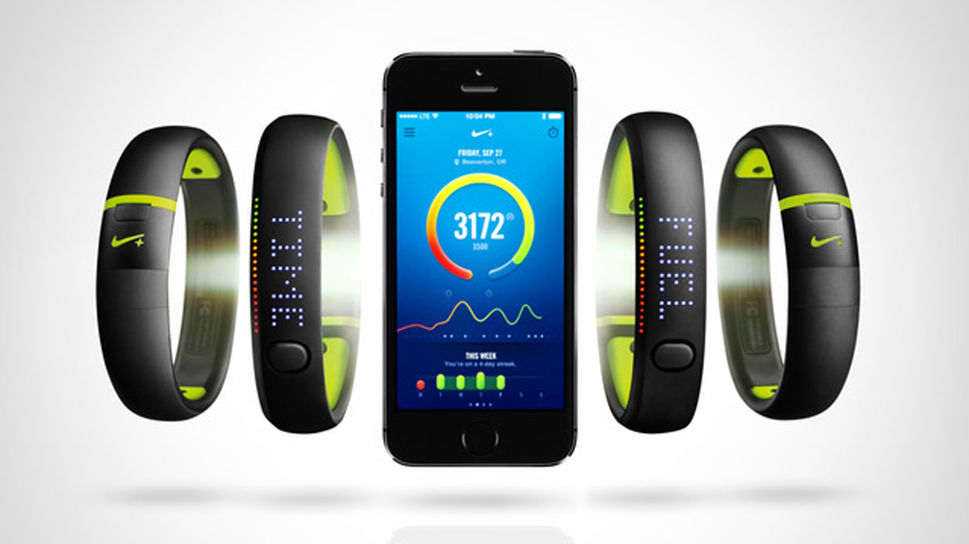 ultimate-guide-to-nike-fuelband