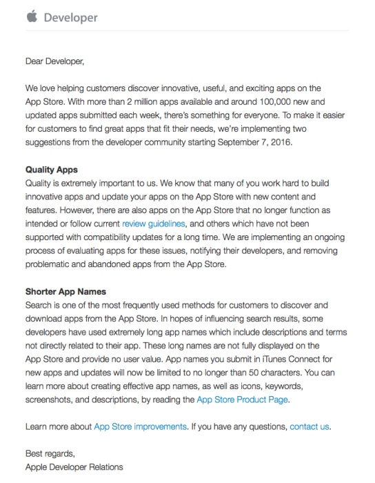 apple-developers-notice