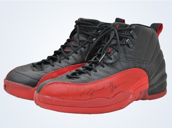 flu-game-air-jordan-12-game-worn