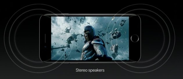 iphone-7-stereo-speakers