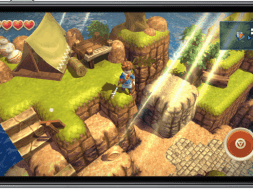 oceanhorn-screen-780×388