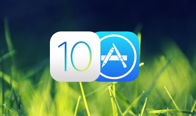 "Alerta iOS ""May Slow Down Your iPhone"" – Din iOS 10.1 pentru Toate Aplicatiile pe 32-biti"
