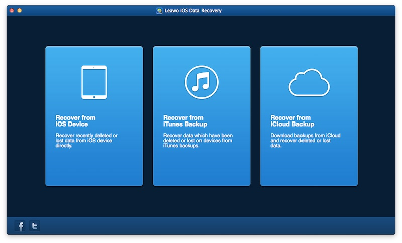 leawo-ios-data-recovery-review-01