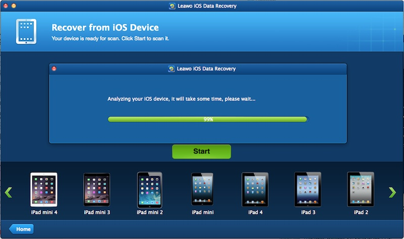 leawo-ios-data-recovery-review-02