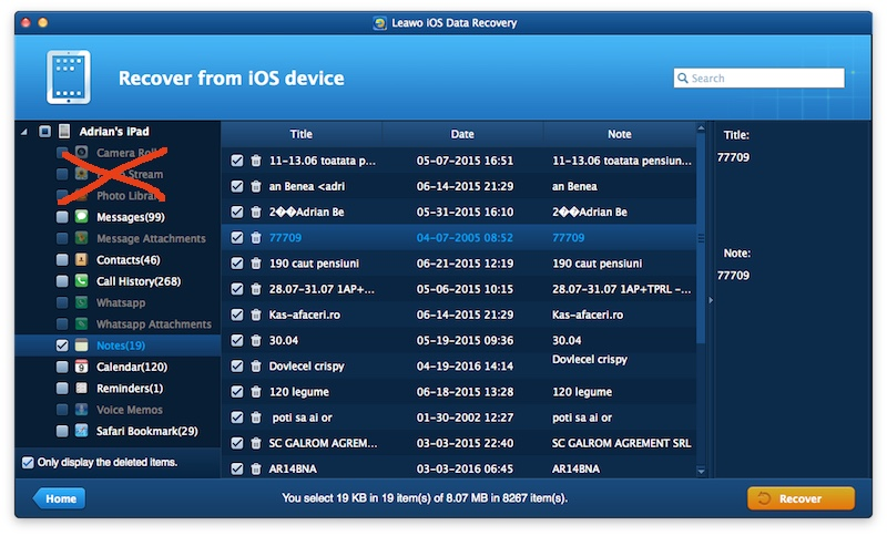 leawo-ios-data-recovery-review-05