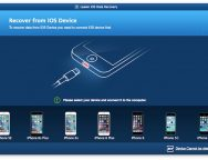 leawo-ios-data-recovery-review