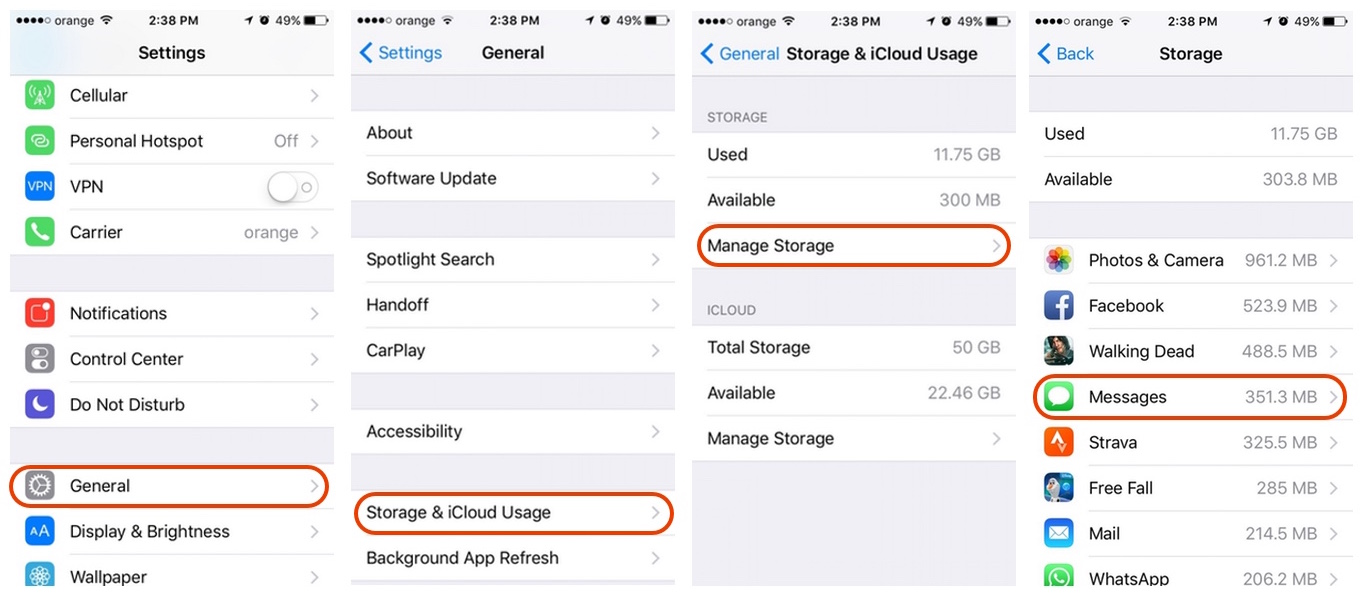 settings-storageicloud_usage-manage_storage-screenshots