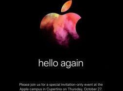 apple-event-27octombrie