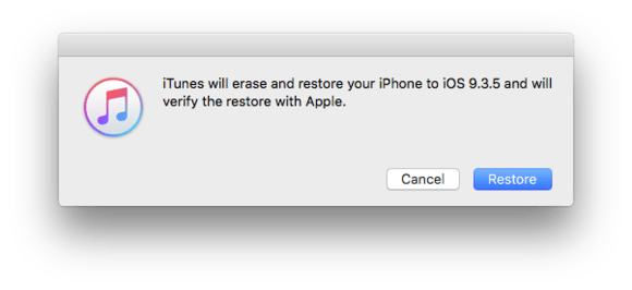 iphone-ios9-restore