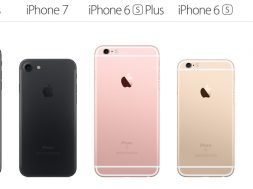 iphone7plus-iphone7-iphone6splus-iphone6s-iphonese