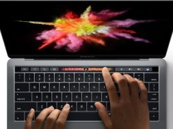 macbookpro_xlarge