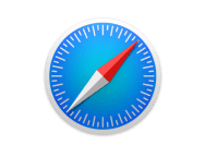 safari-8-icon-100596237-primary-idge