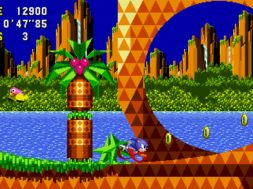 sonic-cd-iphone-screenshot