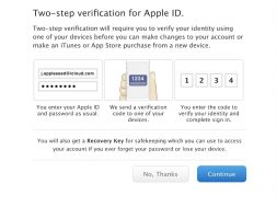 two-factor-authentication-apple-screenshot