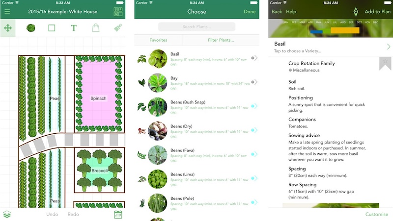 garden-plan-pro-iphone-screenshots