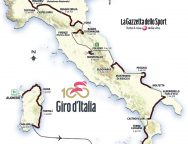 giro-ditalia-2017-full-route-map