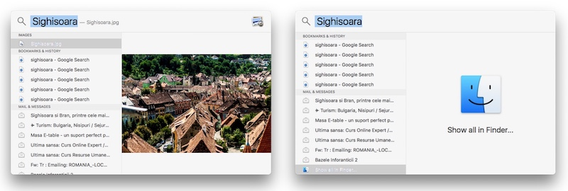 spotlight-search-macos-sierra-screenshots