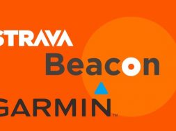strava-beacon-garmin