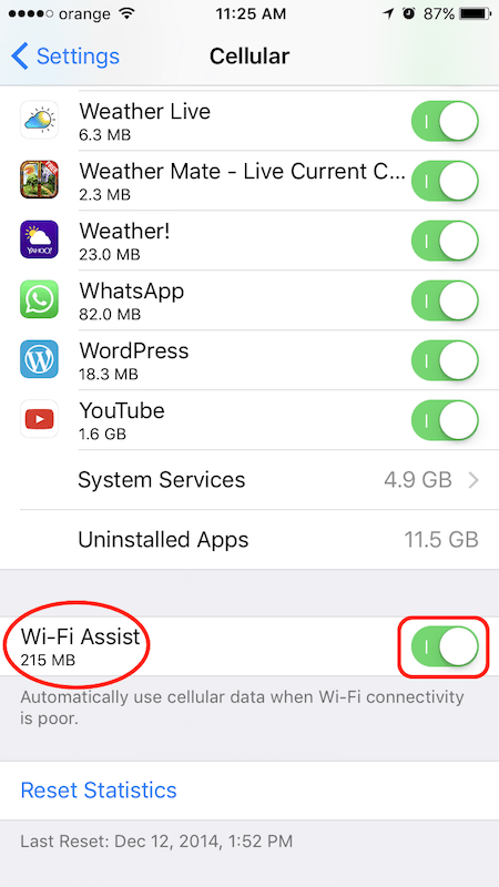 wi-fi-assist-iphone-screenshot