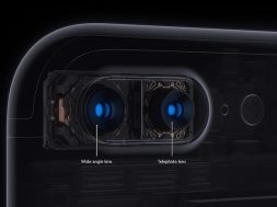 iphone-7plus-dual-camera