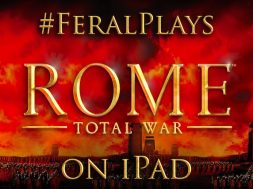 rome-totoal-war-ipad