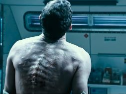 Alien-Covenant-screenshot
