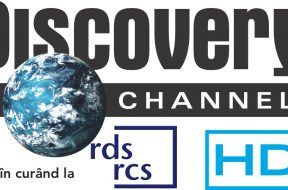 Discovery_Channel_HD-in-curand-la-RDS&RCS