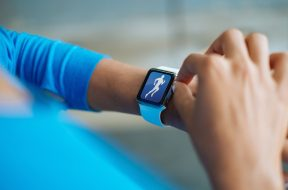 runkeeper-apple-watch