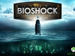 bioshock_collection_xbox-one