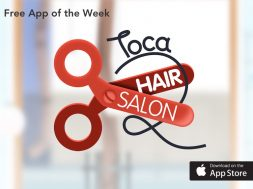 toca-hair-salon-2-logo