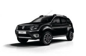 2016-dacia-duster-black-touch-1